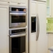 Photo by Case Design/Remodeling of San Jose. Gilroy Kitchen Remodel - thumbnail