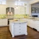 Photo by Case Design/Remodeling of San Jose. Gilroy Kitchen Remodel - thumbnail