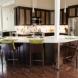 Photo by Case Design/Remodeling of San Jose. Kitchen Remodel - thumbnail