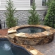 Photo by Georgia Classic Pools.  - thumbnail