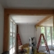 Photo by Lancaster County Timber Frames, Inc.. New Jersey Home - thumbnail