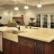 Photo by Pankow Construction, Inc.. Kitchen Remodeling Phoenix - thumbnail