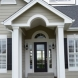 Photo by Lakeside Exteriors. Project in Chesterfield, MO - thumbnail