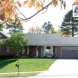 Photo by Lakeside Renovation & Design. Project in Des Peres, MO - thumbnail