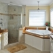 Photo by Pankow Construction, Inc.. Master Suite Addition - thumbnail