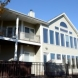 Photo by Lakeside Exteriors. Project in Eureka, MO - thumbnail