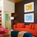 Photo by SEA Construction Inc.. Warm Contemporary - thumbnail