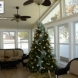 Photo by Lakeside Exteriors. Project in St. Peters, MO - thumbnail
