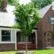 Photo by Lakeside Exteriors. Project in St. Louis, MO - thumbnail