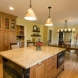 Photo by R. Craig Lord Construction Co., Inc.. Kitchens - thumbnail