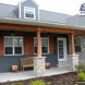 Photo by Lakeside Exteriors. Project in Kirkwood, MO - thumbnail