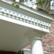 Photo by Lakeside Renovation & Design. Project in Chesterfield, MO. - thumbnail