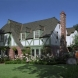 Photo by Zieba Builders, Inc.. Award-Winning Tudor - thumbnail