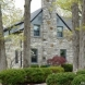 Photo by Lakeside Exteriors. Project in Sunset Hills, MO - thumbnail