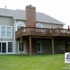 Photo by Lakeside Renovation & Design. Project in Chesterfield, MO - thumbnail