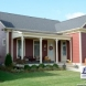 Photo by Lakeside Exteriors. Project in St. Charles, MO - thumbnail