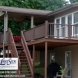 Photo by Lakeside Renovation & Design. Project in St. Charles, MO - thumbnail
