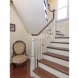 Photo by R. Craig Lord Construction Co., Inc.. Various Projects 2 - thumbnail