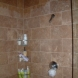 Photo by Attention to Detail Home Remodeling. Master Bathroom Remodel - thumbnail
