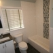 Photo by Tabor Design Build. Carter - Bathroom Remodel - thumbnail