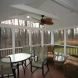 Photo by Tabor Design Build. Kingsley - Screened Porch - thumbnail
