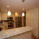 Photo by Tabor Design Build. Lerner - Master Suite and Kitchen Remodel - thumbnail