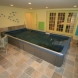 Photo by Tabor Design Build. Meltzer - New Additions  - thumbnail