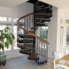 Photo by Tabor Design Build. Chevy Chase Addition - thumbnail