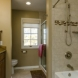 Photo by Synergy Builders. Whole House Renovation - thumbnail