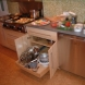 Photo by Attention to Detail Home Remodeling. Complete Kitchen Remodel - thumbnail