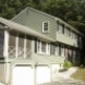 Photo by NEWPRO. New England's Finest Siding by NEWPRO - thumbnail