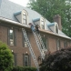 Photo by Gutterman Services Inc.. Gutter Installation - thumbnail