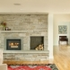 Photo by Melton Design Build. Wild Plum Ct - thumbnail