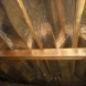 Photo by NEWPRO. NEWPRO Attic Barrier - thumbnail