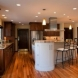 Photo by Melton Design Build. Stony Hill  - thumbnail