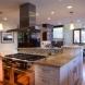 Photo by Melton Design Build. Stony Hill  - thumbnail