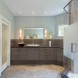 Photo by CARNEMARK design + build. Room Reversal - thumbnail