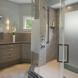 Photo by CARNEMARK design + build. Room Reversal - thumbnail