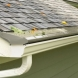 Photo by NEWPRO. NEWPRO Gutter Protection - thumbnail