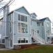 Photo by Eastwood Custom Homes Inc. Waterfront Home - thumbnail