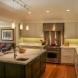 Photo by Chris Donatelli Builders. Family Friendly Kitchen - thumbnail