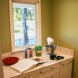 Photo by Chris Donatelli Builders. Family Friendly Kitchen - thumbnail