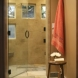 Photo by Chris Donatelli Builders. Master Bath Retreat - thumbnail