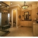 Photo by Coral Construction, Inc..  - thumbnail