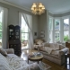 Photo by Broderick Builders. Amazing East Nashville Victorian - thumbnail