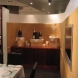 Photo by Real Estate Repairs. Commercial office remodel. - thumbnail