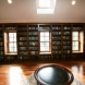 Photo by Real Estate Repairs. I'On Garage Library Addition - thumbnail