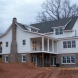 Photo by The Murus Company, Inc.. Virginia Residence - thumbnail