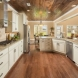 Photo by Pratt Home Builders. Custom Home - thumbnail
