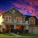 Photo by Pratt Home Builders. Pratt Homes - thumbnail